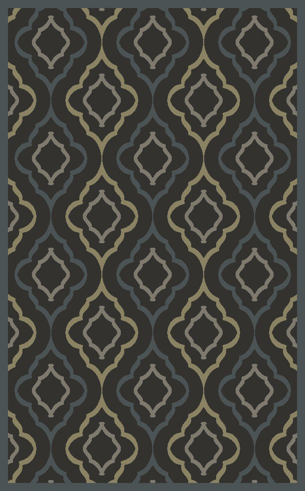 Candice olson can2025 modern classics rug sur can2025 for Candice olson area rugs