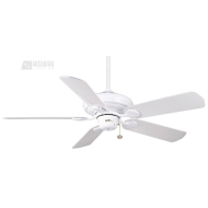 Casablanca Ceiling Fan Accessories