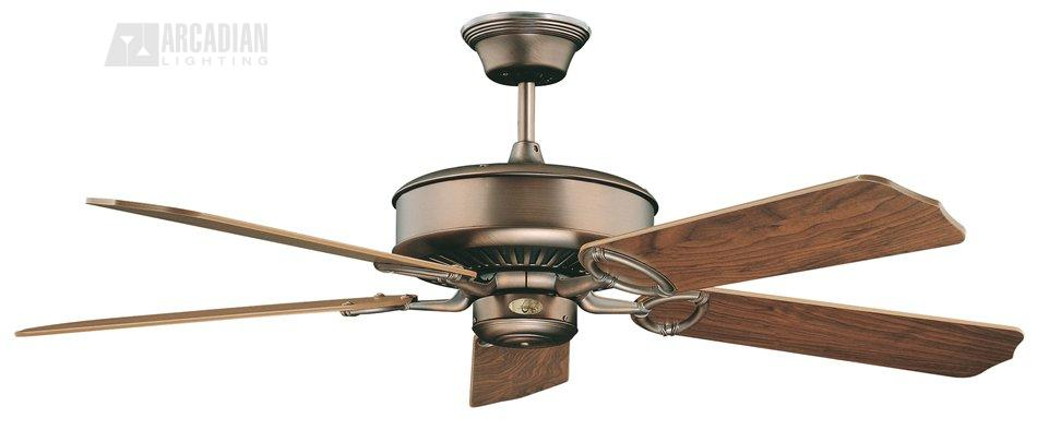 Concord ceiling fans wiring diagram ceiling fan ideas concord ceiling fans wiring diagram fan ideas swarovskicordoba Images