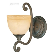 Concord Fans Wall Sconces