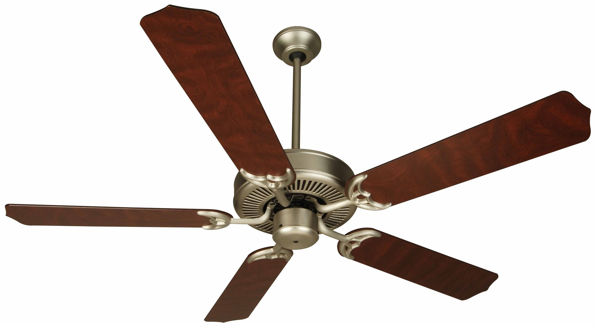 blades bronze ceiling modern and intertek wood with hardware fan on rubbed off white hunter dark