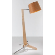Cerno Table Lamps