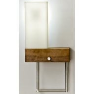 Cerno Wall Sconces