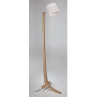 Cerno Floor Lamps