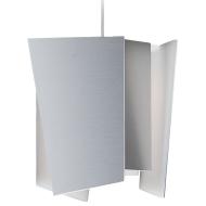 Cerno Pendant Lights