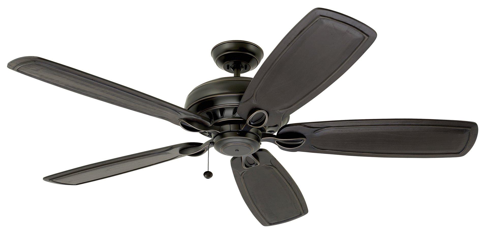 Emerson Cf5100 Penbrooke Select Transitional Ceiling Fan
