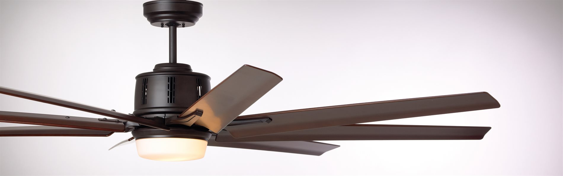 Emerson aira eco 72 inch oil rubbed bronze modern ceiling fan free - Emerson Aira Eco 72 Modern Contemporary Ceiling Fan Em Cf985 Orb See Details Images Videos Zoom