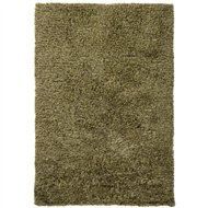Chandra Shag Rugs