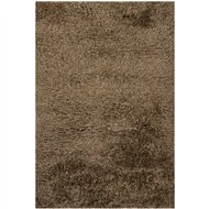 Shag Rugs