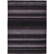Chandra Striped Rugs
