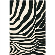 Animal Print Rugs