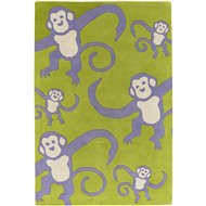 Kids Rugs
