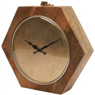 Discount Clocks Decorative Clocks For Sale Arcadian