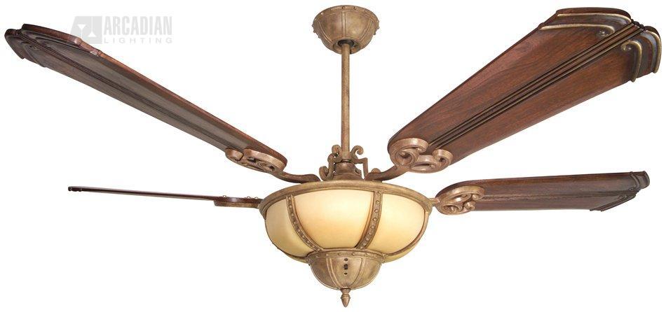 Ceiling fan lights argos ceiling light ideas craftmade ag56 56 argos traditional ceiling fan cm aloadofball Images
