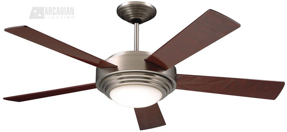 Craftmade cq52bn 52 quest transitional ceiling fan cm cq52 bn zoom aloadofball Image collections