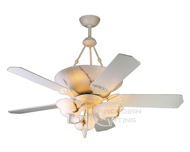 fans lighting craftmade ceiling led list