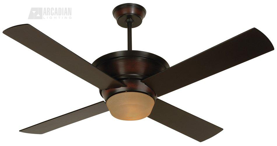 bathroom wiring diagram canada canadian tire ceiling fans with lights  canadian tire ceiling fans with lights