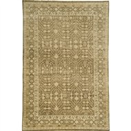 Currey and Company Rugs