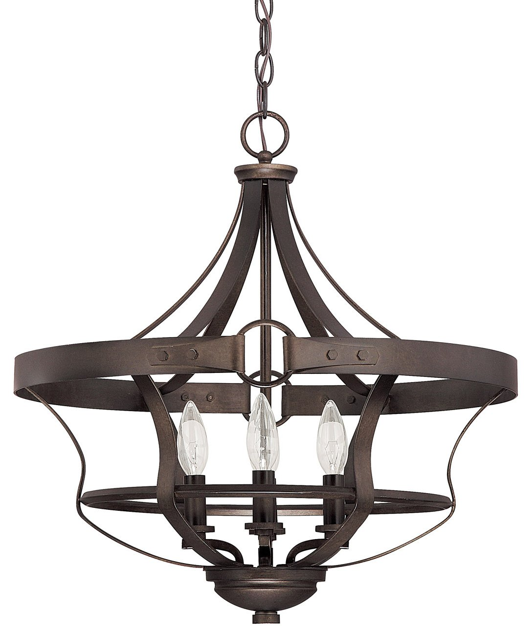Traditional Foyer Light Fixtures : Capital lighting tb chastain traditional foyer light