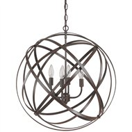 Capital Lighting Pendant Lights