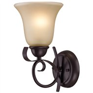 Elk Lighting Wall Sconces