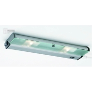 Xenon Under Cabinet Lighting
