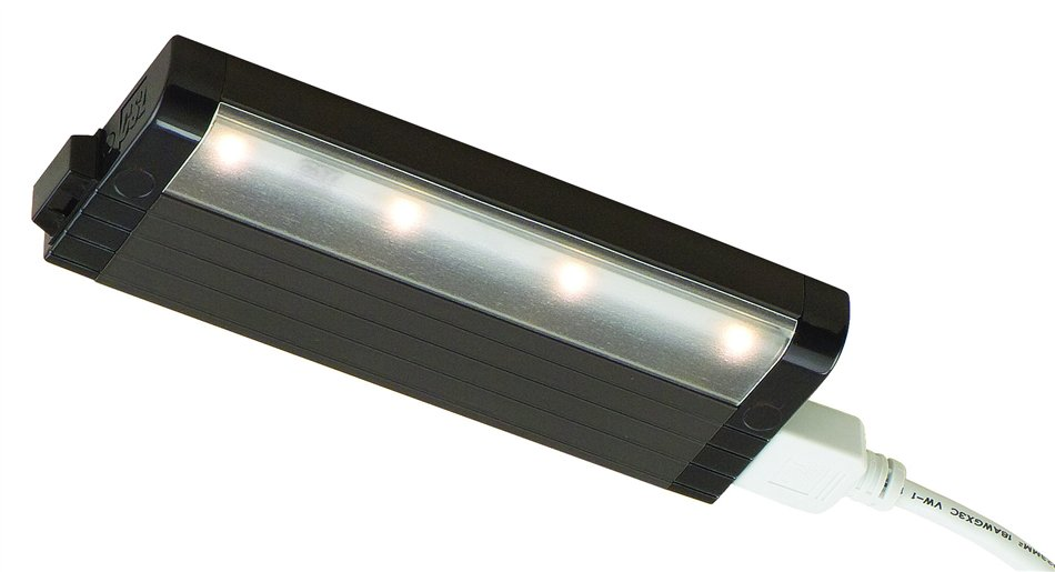 Csl Lighting Ecl 8 Eco Counter Led 8 Quot Under Cabinet Light