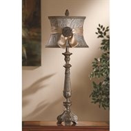 Discount Buffet Lamps Buffet Table Lamps Arcadian Home