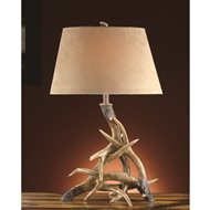 Crestview collection crestview collection table lamps mozeypictures Image collections