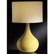Discount Modern Contemporary Table Lamps Arcadian Home