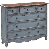 Crestview Collection Accent Furniture