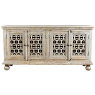 Good Crestview Collection Bengal Manor Traditional Accent Furniture    CVC CVFNR358