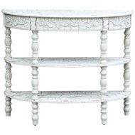 Console Tables For Less Arcadianhome Com