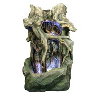 Yosemite Home Decor Fountains