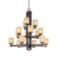 Discount Transitional Chandeliers Transitional Chandeliers Transitional Chandelier Arcadian