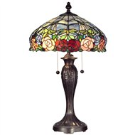 Discount Tiffany Table Lamps Tiffany Table Lamp