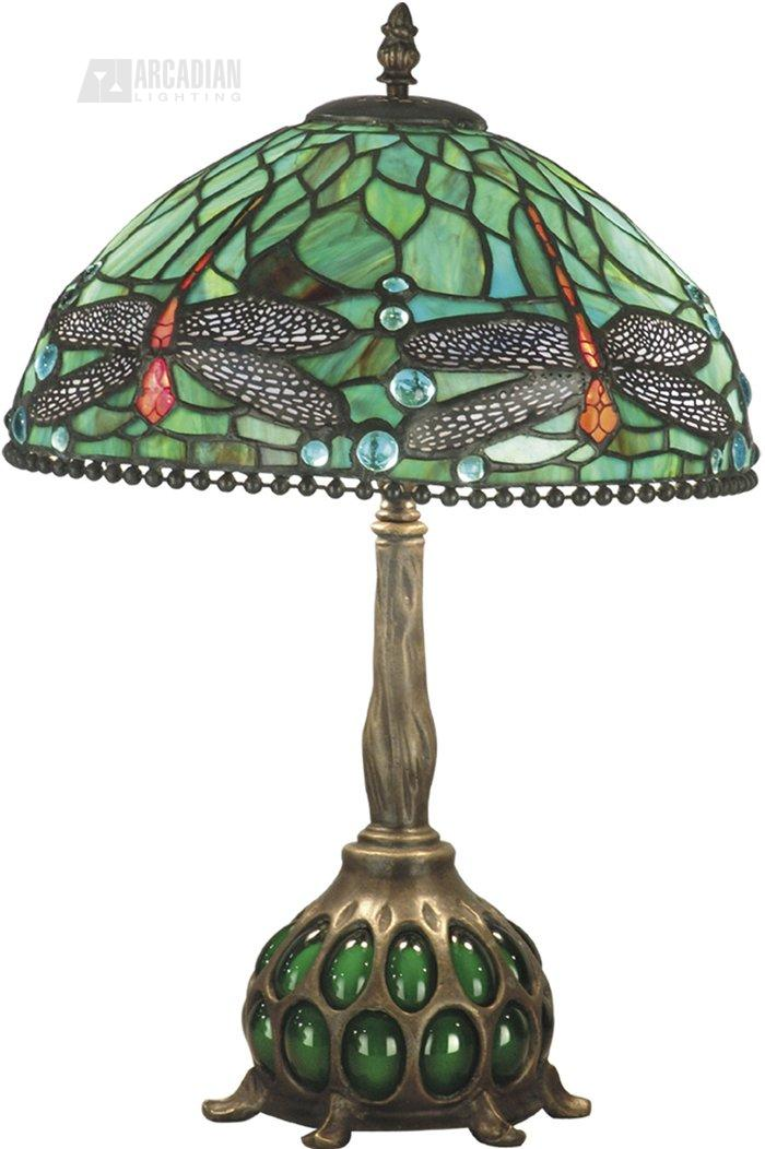 dale tiffany dragonfly tiffany table lamp dt tt60919 see details. Black Bedroom Furniture Sets. Home Design Ideas