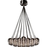 ET2 Lighting Chandeliers