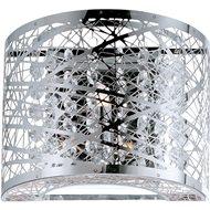 ET2 Lighting Wall Sconces