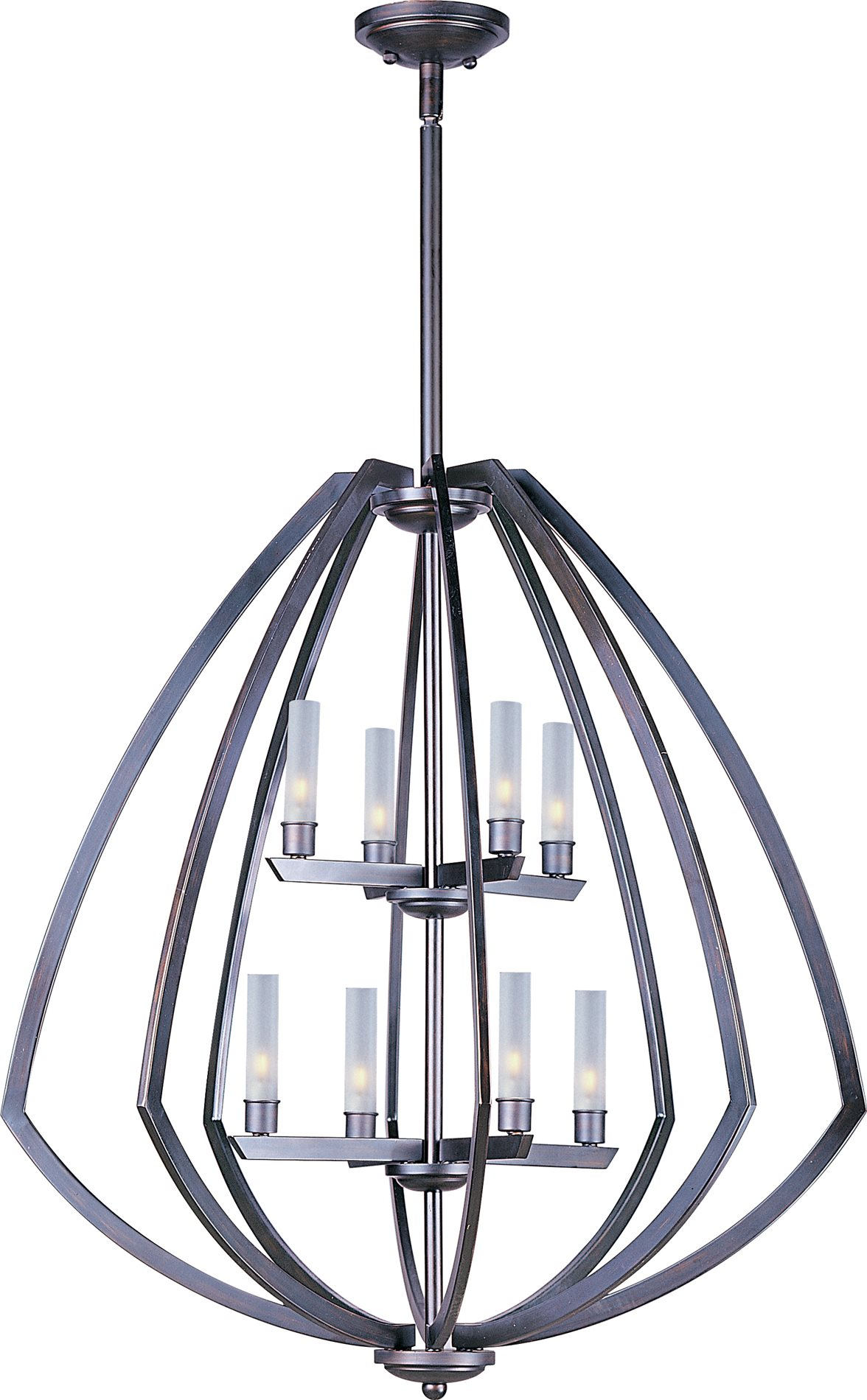 Modern Contemporary Foyer Lighting : Et e oi vortex adjustable modern contemporary
