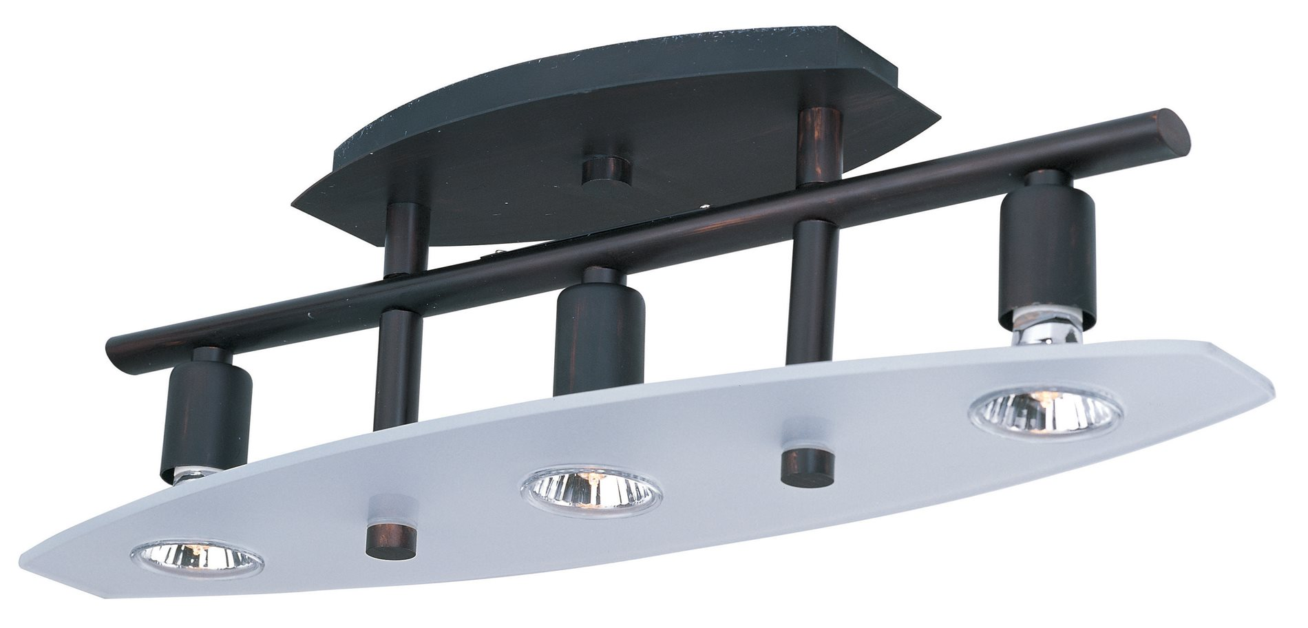 et2 e30110 09 nin contemporary semi flush mount ceiling