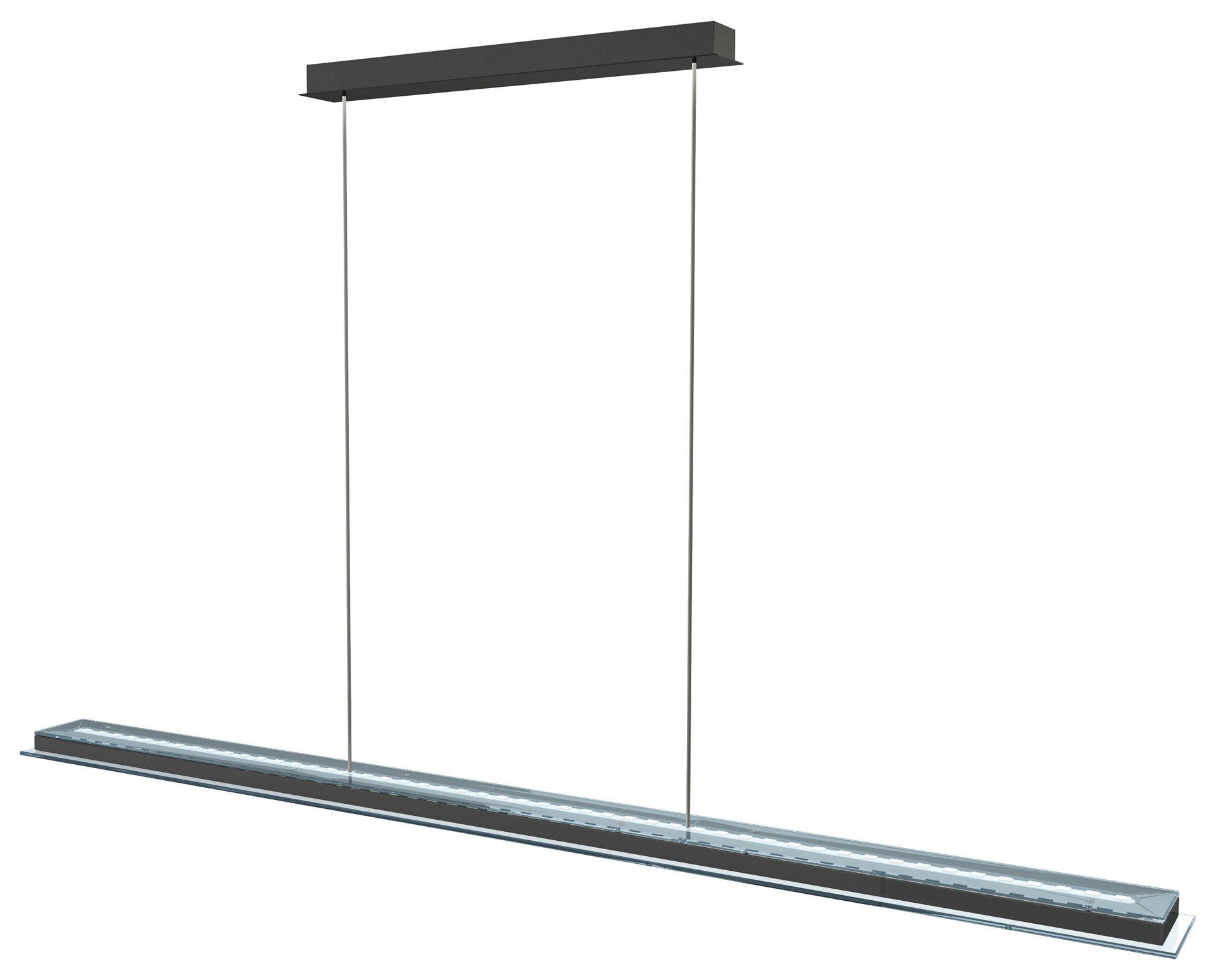 Eglo 91079A Mysterio LED Modern Contemporary Linear
