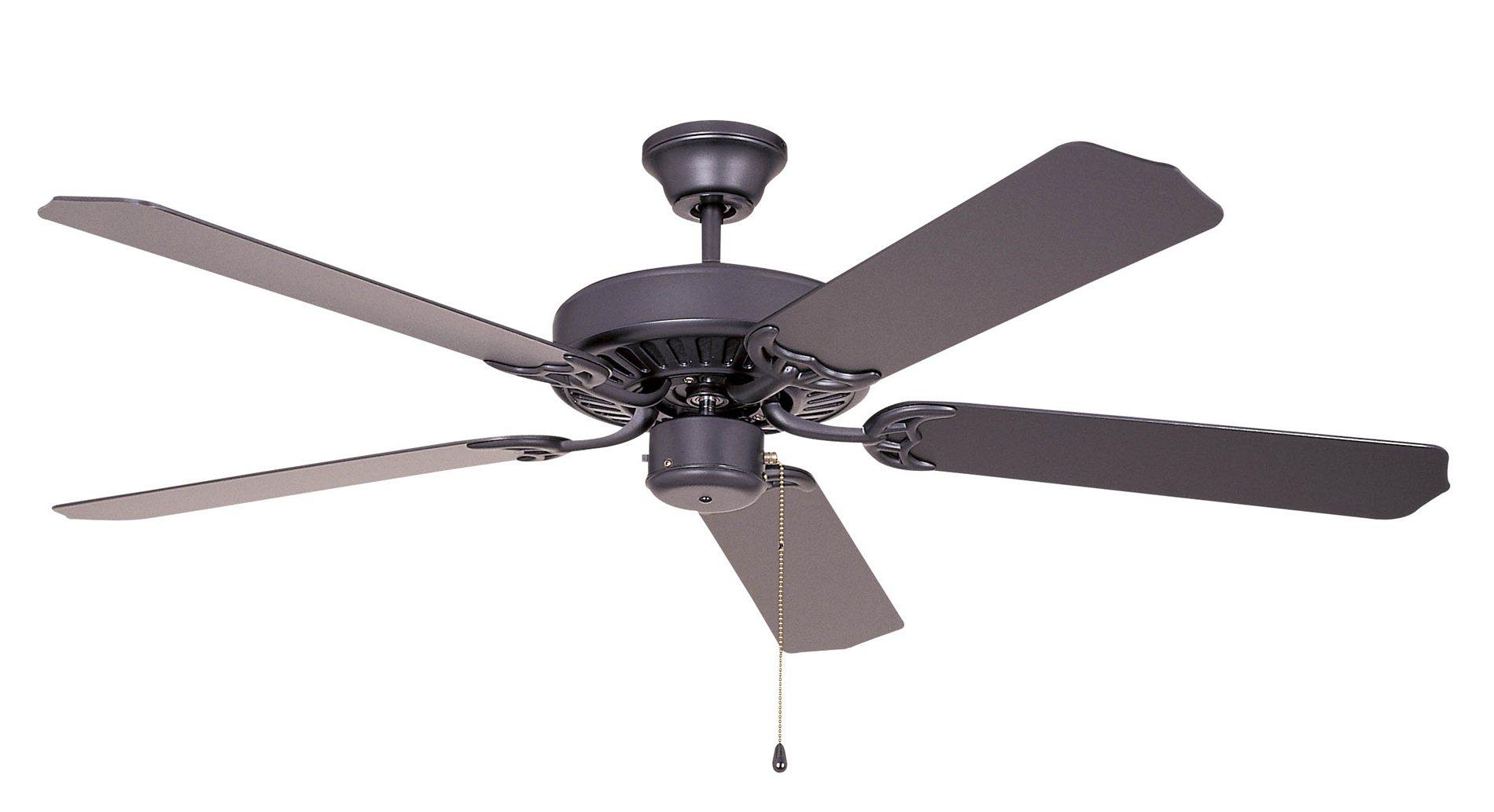 litex com dp ceiling fan manor ellington amazon fans