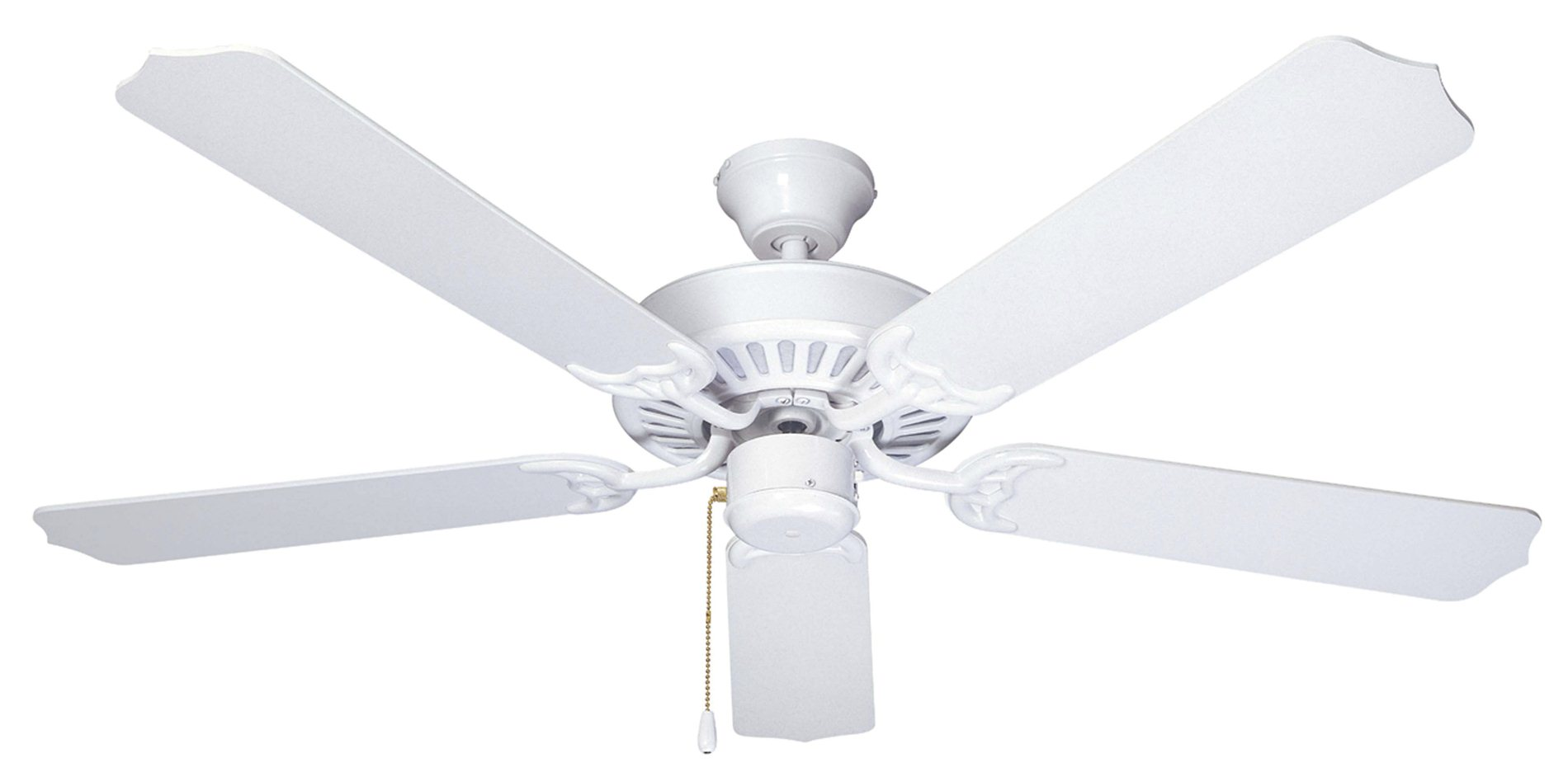 reversible ellington white fans htm hover three with light wyman inch by ceiling zoom to productdetail fan craftmade
