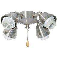 Emerson Ceiling Fan Light Kits