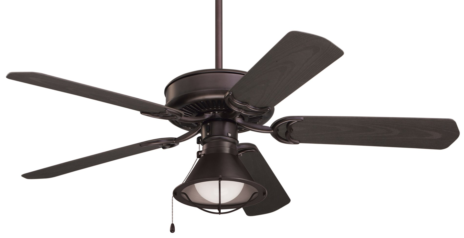 emerson lk46 seaside wet location classic ceiling fan. Black Bedroom Furniture Sets. Home Design Ideas