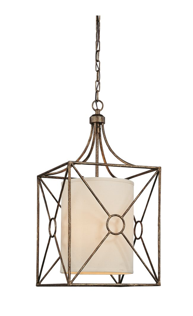 Troy lighting f3013blf maidstone transitional pendant light tl f zoom mozeypictures Images