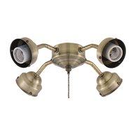 Fanimation Ceiling Fan Light Kits