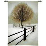 Fine Art Tapestries Home Decor