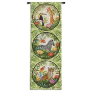 Fine Art Wall Tapestry Accessories
